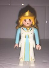 Vintage Playmobil 3835 Magic Princess Royal Mother Figure Only 1993