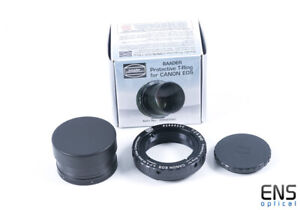 Baader Protective T-Ring for Canon EOS - 2958550