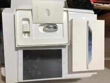 Apple iPad mini 1st Gen. 64GB, Wi-Fi + Cellular (Unlocked), A1455, 7.9in - White