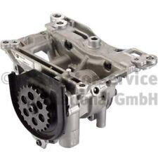 PIERBURG Unterdruckpumpe Bremsanlage 7.24808.27.0 für BMW 7er F01 F02 F03 F04 X4