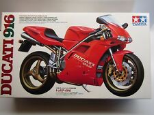 Tamiya 14068 Ducati 916 1 12 Scale Kit