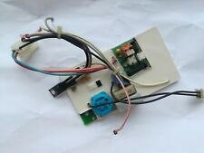 LEISTER ELECTRONIC MAIN CONTROL BOARD For Leister COMET