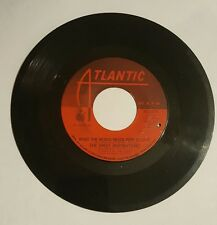 Northern Soul 45 The Sweet Inspirations What The World Needs Now Is Love Atlanti