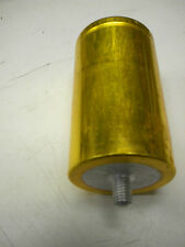 33000uFD  63VDC CAPACITOR by ROE, Tested