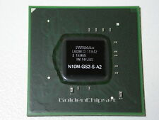 2011+ New NVIDIA N10M-GS2-S-A2 GPU Video Graphic BGA Chipset w/ Pb-free Balls