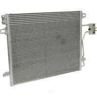 UAC CN 4689PFC Condenser