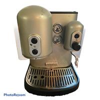 💕 KitchenAid KPES100PM Pro Line Series Espresso Double Boiler Machine FL