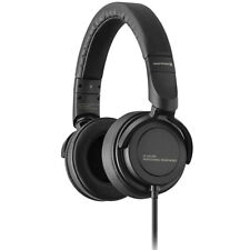 BeyerDynamic DT 240 PRO Professional Studio Monitoring Headphones - (718270)