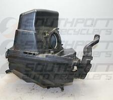 XTRAIL T30 2.5L AIR CLEANER BOX, 12/05-09/07 *0000031867*