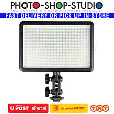 AU* Godox LED308C Video LED Light (3300-5600K)