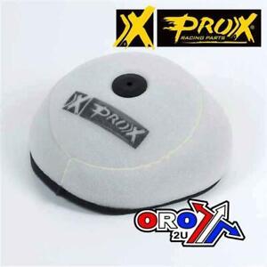 SUZUKI RM 250 2002 ProX Air Filter