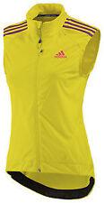 adidas Women's Running Sportswear
