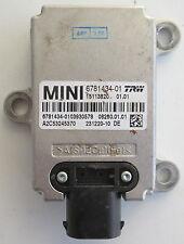 Genuine Used BMW MINI Speed Sensor for R56 R55 R57 & LCI - 6781434