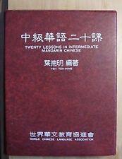 History Cassette Audiobooks