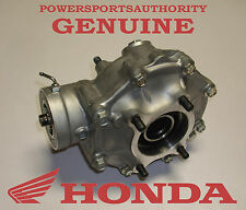 2007-2013 HONDA Rancher420 OEM Rear Differential Assembly Gear Box 41300-HP5-600