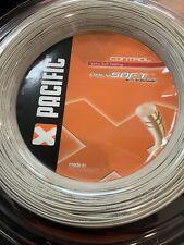 PACIFIC - Polysoft Pro 16L Tennis String Reel - (PC20477400)