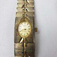 Vintage Netec Ladies Watch