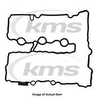 New Genuine VICTOR REINZ Cylinder Head Cover Seal Gasket 71-11406-00 Top German