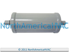 "REFRIGERANT LIQUID LINE FILTER-DRIER Type LLD304S, 1/2"" Supco CFC/HCFC/HFC"
