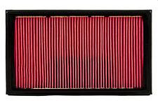 NISSAN Genuino Filtro de panel aire PRIMERA X-TRAIL 200sx 350z Z33 S13