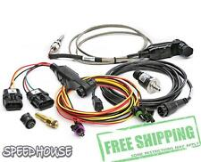 Edge 98617 EAS Competition Kit / Universal Starter Kit for CS, CS2, CTS, CTS2