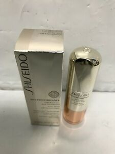 Shiseido Bio-Performance LiftDynamic Eye Treatment 15ml 0.52 oz N OB