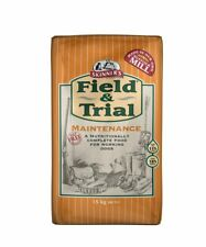 Skinners Field & Trial Maintenance Dog Food - 15kg