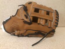 Marucci Capitol Series 11.50 H-Web Baseball Glove