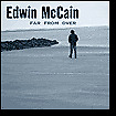 Far From Over - Mccain, Edwin - CD New Sealed