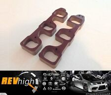 Revhigh Manifold Performance Spacer Kit Holden VZ VE 3.6L V6 Alloytec LY7 LEO In