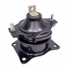 Engine Mount For 2004-2006 Acura TL 3.2 L Hydraulic Auto Automatic Front A4526HY
