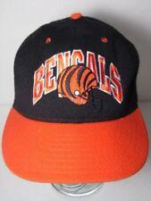 9c2634b7b7a3e Cap 1990s Vintage Hats for Men for sale