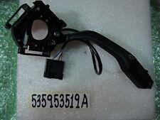 MANDO LIMPIA VW GOLF, CORRADO,SEAT TOLEDO - REF 535953519A