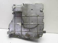 #3072 Honda CBR900 CBR 900 Oil Pan & Drain Plug