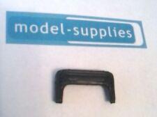 Corgi Gift Set 40 The Avengers reproduction Bentley black plastic folded hood