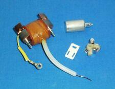 Zündung für Simson SR2 SR2/E KR50 Set Zündspule Unterbrecher Kondensator