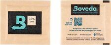 "Boveda Humidipak 2-way Humidifer klein"" 72"" Befeuchtung 72%25 - Inhalt: 8 g pro B."