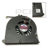 Genuine for Dell Alienware M17X Video Card Fan Right Side DP//N F605N CN-0F605N