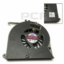 GENUINE NEW DELL ALIENWARE M17X LEFT GPU FAN BATA0812R5H 5V 0.5A F603N 0F603N