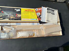 """Midwest Mustang RC Model Airplane Balsa Wood Kit 54"""" New"""