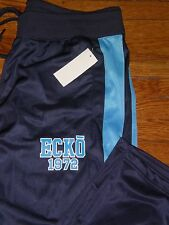 NWT ECKO UNLTD PERFORMANCE SWEATPANTS SZ:4XB 4XL 4X XXXXL