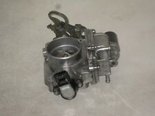 95-00 Millenia 2.5L Throttle Body & Position Sensor Idle Control Valve IACV TPS