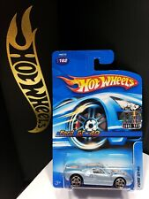 2005 HOT WHEELS RLC FACTORY SEALED SET FORD GT 40 RACING - A6