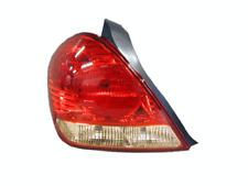 Tail Light Left Side For Nissan Pulsar N16 Sedan 2003-2005