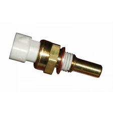 CHEVROLET PERFORMANCE Sensor Assembly   Engine Coolant Temp