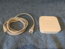 Apple AirPort Express Base Station (2nd Generation) Model A1392