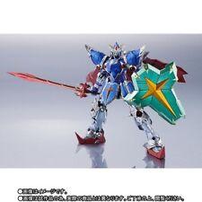 METAL ROBOT SPIRITS〈SIDE MS〉Full Armor Knight Gundam [Real Type Ver.] Japan ver.