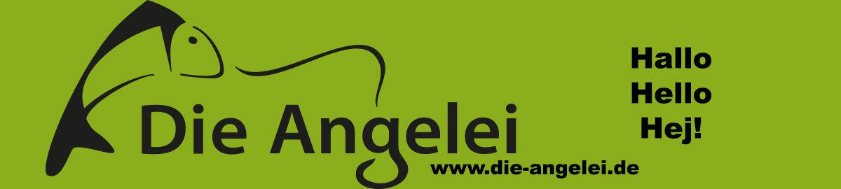 Die Angelei
