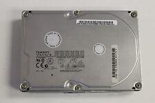 QUANTUM 4.5J 3.5 4.5GB VIKING II 80 PIN SCSI HARD DRIVE PX04J011