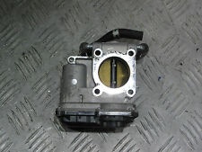 SUZUKI SWIFT 2015 2016 1.2 PETROL AUTOMATIC THROTTLE BODY 16604Q11